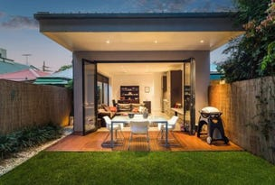 62 White Street, Lilyfield, NSW 2040