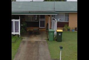 5/9-15 Dean Street, Casino, NSW 2470