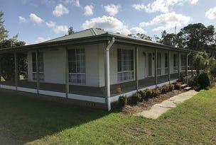 125 Warnervale Road, Hamlyn Terrace, NSW 2259