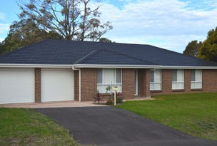 3B Grape Street, East Branxton, NSW 2335