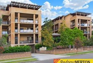 32/1-5 Durham Street, Mount Druitt, NSW 2770