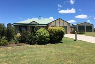 5 Miles Court, Harrisville, Qld 4307