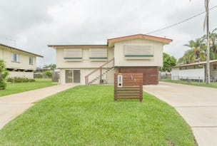 11 Lamb Street, South Mackay, Qld 4740