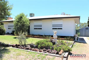 37 Greer Street, Sea Lake, Vic 3533