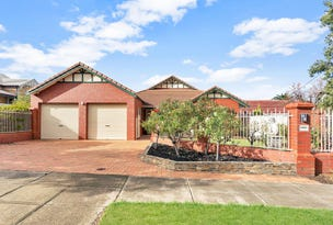 52 Main Street, Lockleys, SA 5032