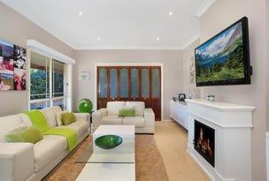 24 Kerr Street, Appin, NSW 2560