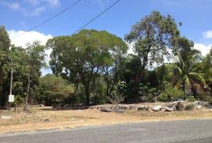 10 Kerr Street, Cooktown, Qld 4895