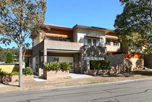 3/2a Nicole Close, Watanobbi, NSW 2259