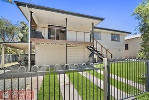 48 Hibiscus Avenue, Redcliffe, Qld 4020