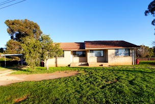 2/28 Hartley Street, Cowra, NSW 2794