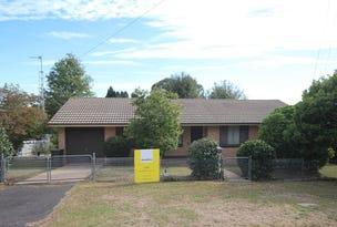 17 Bligh Street, Oberon, NSW 2787