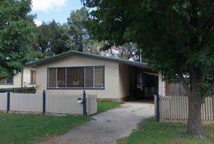 32 Enid Street, Armidale, NSW 2350