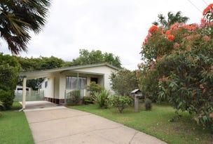 17 Ferry Lane, Nowra, NSW 2541