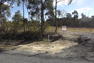 Lot 37 Torrington Road, Torrington, NSW 2371