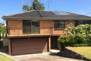 5/18 Shereline Avenue, Jesmond, NSW 2299