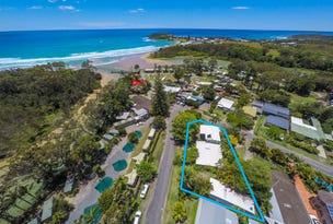 41 Arrawarra Beach Road, Arrawarra, NSW 2456