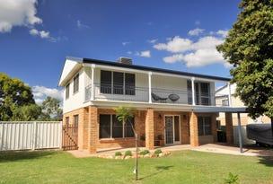 4 Thurlagoona Avenue, Narrabri, NSW 2390