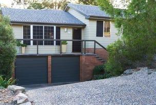 23 Hallam Street, Charlestown, NSW 2290