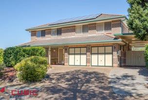 130 Australis Ave, Wattle Grove, NSW 2173