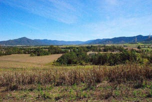 24, Owens Creek Loop Road, Gargett, Qld 4741