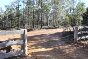 Lot 134 Nerriga Road, Durran Durra, Braidwood, NSW 2622
