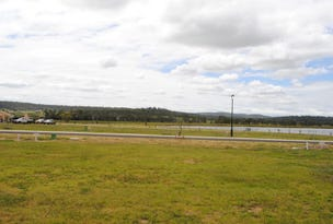 Lot 42 Derby Drive - Stage 3 Griffith Estate, Rosenthal Heights, Qld 4370