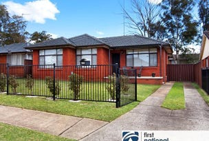 129 EVAN Street, Penrith, NSW 2750