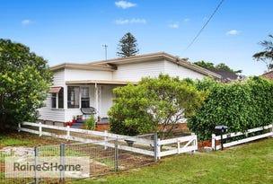 4 Lurline Street, Ettalong Beach, NSW 2257