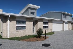 Unit 1/113-117 Broadwater Terrace, Redland Bay, Qld 4165