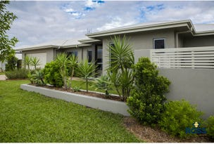 62 Marquise Circuit, Burdell, Qld 4818
