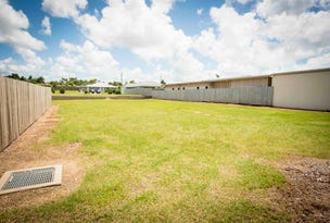 Lot 54, Amara Street, Rural View, Qld 4740