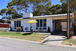 Lot 104 Talinga Terrace, Penneshaw, SA 5222