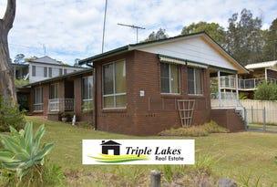 132 Kullaroo Road, Summerland Point, NSW 2259