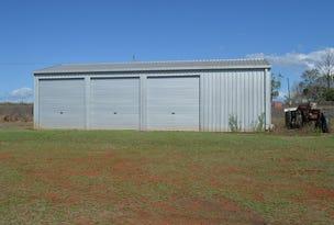 371 Emerald End Road, Mareeba, Qld 4880