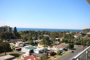 801/38-42 Wallis Street, Forster, NSW 2428