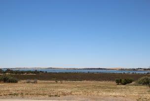 12 Oscar Williams Drive, Streaky Bay, SA 5680