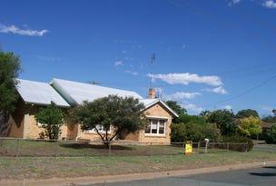 40 Cobram St, Berrigan, NSW 2712
