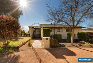 1 Denehy Place, Gowrie, ACT 2904