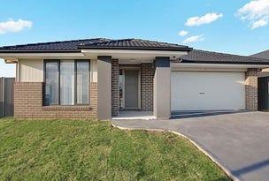 5 Rosella Circuit, Gregory Hills, NSW 2557