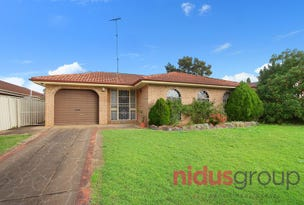 32 Seabrook Crescent, Doonside, NSW 2767