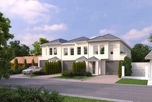 5C Raymel Crescent, Campbelltown, SA 5074
