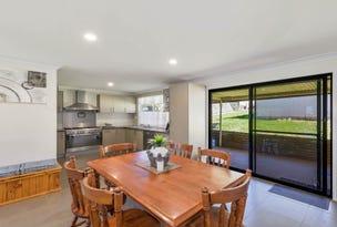 16 Railside Avenue, Bargo, NSW 2574