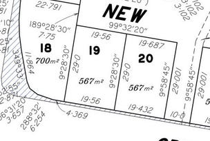 Lot 19, 174 - 192 Green Road, Heritage Park, Qld 4118