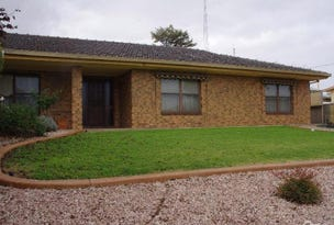 16 Symons Street, Moonta Bay, SA 5558