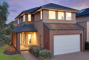 22 Waterlily Drive, Epping, Vic 3076
