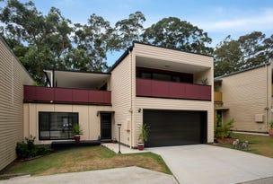 7/37 Laycock Street, Carey Bay, NSW 2283