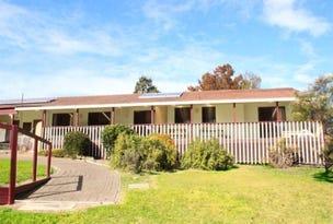 14 Kiwarrak Drive, Rainbow Flat, NSW 2430