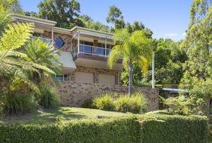 2/14 Leeward Terrace, Tweed Heads, NSW 2485