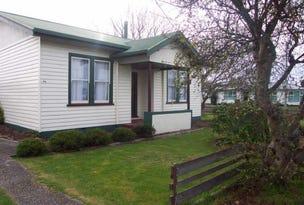 64 Saunders Street, Wynyard, Tas 7325