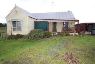 32 Banksia Court, Linton, Vic 3360